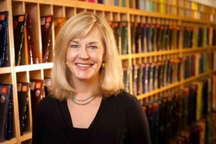 Mary Hinckley