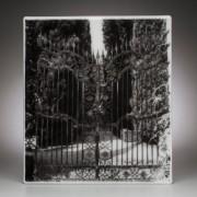 VERONA GARDEN GATE