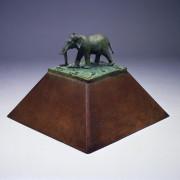 ELEPHANT ICON 1984