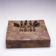 FAINT NOISE / PIGS