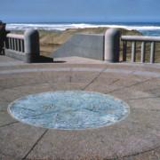 OCEAN BEACH FOSSIL 1988