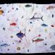 FISH IN SEMI-CONDUCTOR SEA 1983